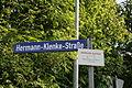 Niesky - Hermann-Klenke-Straße 04 ies.jpg