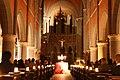 Nightfever in der Basilika von Marienstatt.jpg