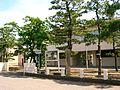 Niigata Family Court Kashiwazaki Branch.JPG