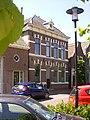 Nijkerk-holkerstraat-05250005.jpg