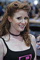 Nikki Rhodes at AVN Adult Entertainment Expo 2008.jpg