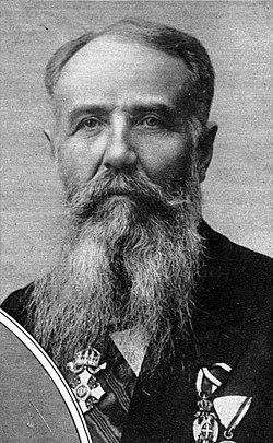 Nikola Pasic 1.jpg