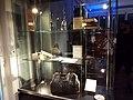 Nikola Tesla Museum 011.jpg