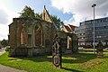 Nikolaikapelle (Hannover) IMG 0062.jpg