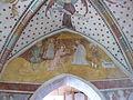 Nikolauskirche Mistlau Fresken03.jpg