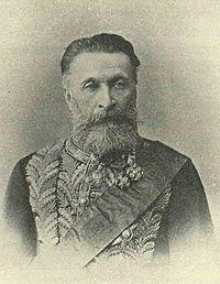 Nikolay A. Manasein.jpeg