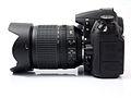 Nikon D7000 DSCF1333EC.jpg