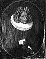 Nils Støren (1687 - 1720) (2836545337).jpg