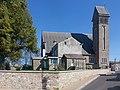 Ninane, kerk foto9 2017-03-27 10.57.jpg
