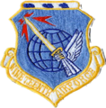 Nineteenth Air Force - 1960s patch.png