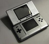 NintendoDS Warm.jpg