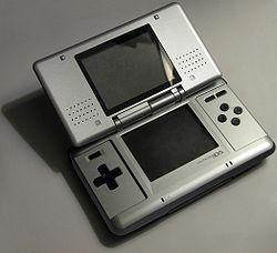 O que é Nintendo DS?[+explicação] 250px-NintendoDS_Warm