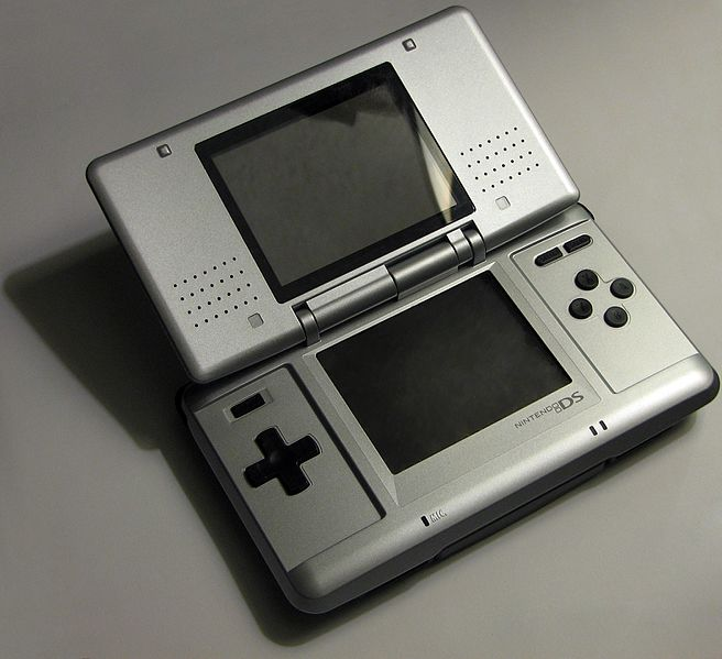 File:NintendoDS Warm.jpg