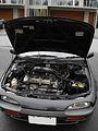 Nissan NX 91 engine detail.jpg