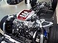 Nissan VR38DETT.jpg
