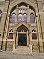 Nitra synagóga portál.jpg