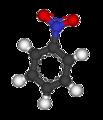Nitrobenzene-balls.png