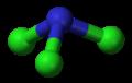 Nitrogen-trichloride-3D-balls.png