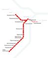 Nizhny Novgorod Metro (plan).png