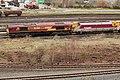 No.66131 (Class 66) (6738023543).jpg