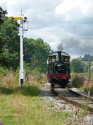 No.69023 Joem (Class J72) (6100876217).jpg