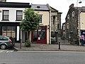 No.8 Lammas Street, Carmarthen.jpg
