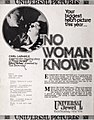 No Woman Knows (1921) - 11.jpg