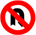 No right U-turn.png