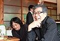 Nobuyuki Ueda and Fumio Nanjo (3).jpg