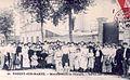 Nogent sur Marne Manufacture de plumes 1910.jpg
