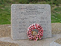 Noirmont Headland Memorial to PT Squadron 34.jpg