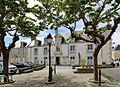 Noirmoutier Place Hôtel de Ville R01.jpg