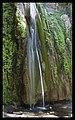 Nojoqui Falls - panoramio.jpg