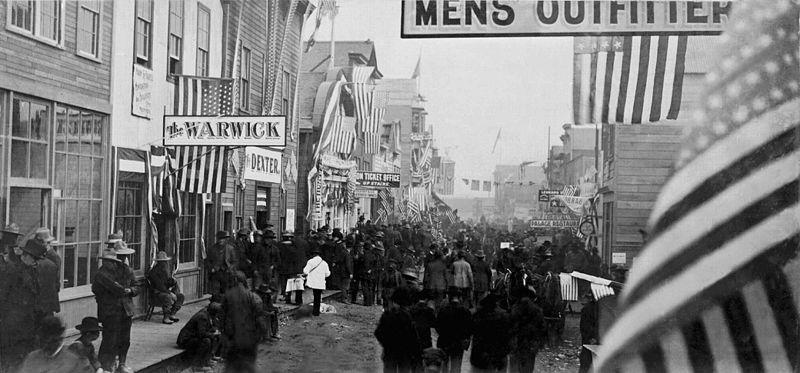 File:Nome Alaska 1900.jpg