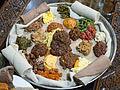 Non-fasting Beyaynetu in Yod Abyssinia 2.jpg