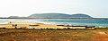 Noon time view at Bheemunipatnam beach1.jpg