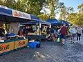 Noosa farmers market 2.jpg