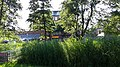 Norderstedt 10.jpg