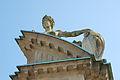 Nordkirchen-100415-12477-Suedtor.jpg