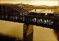 Norfolk Southern Railroad Bridge, Pittsburgh PA (8900604186).jpg