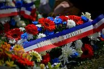 Normandy pays tribute to fallen 150605-F-IM659-048.jpg
