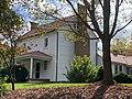 North Carolina - Christian Thomas Shultz House - 20201023134522.jpg