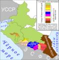 North Caucasus Krai.png
