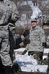 North Dakota Guardsmen, build barriers DVIDS260919.jpg