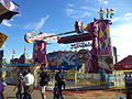 North Florida Fair 2013 25.JPG