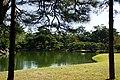 North Lake 北湖 - panoramio (1).jpg