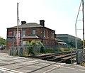 Northallerton Town railway station (LNR).jpg