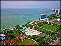 Northam coast, George Town, Penang.jpg
