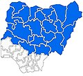 Northern Nigeria2.jpg