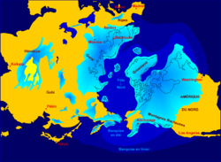 Northern icesheet-fr.png